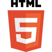 A brief history of html5