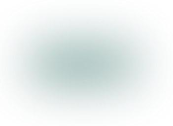 Image Blurring Filter
