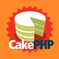 Getting started with cake php: part 2