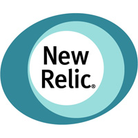 Preview for Attention Developers: NewRelic is your Secret Weapon