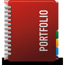 Link toWonderful icon set