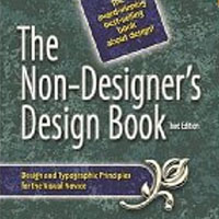 The Non-Designers Design Book