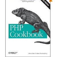 The PHP Cookbook