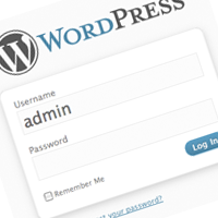 Preview for 5 Amazing New WordPress 2.7 Features