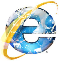 5 easy ways to tackle ie6's transparency issues