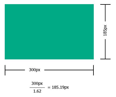 form proportion a ratios