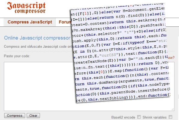 jscompress.com
