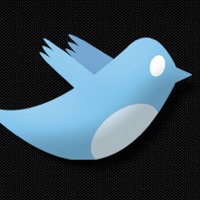 Preview for 10 Awesome Ways to Integrate Twitter With Your Website