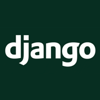 Preview for 10 Django Trouble Spots for Beginners