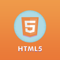 Link toDecoding html5: my new book
