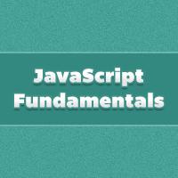 Link toJavascript fundamentals: new premium course