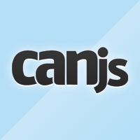 Link toDiving into canjs: part 3