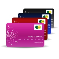 Credit card payments with stripe