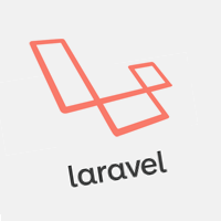 Preview for Building Web Applications from Scratch with Laravel