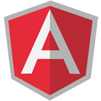 Link to3 reasons to choose angularjs for your next project