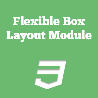 Preview for An Introduction to the CSS Flexbox Module