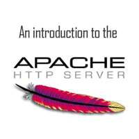 Preview for An Introduction to Apache