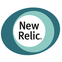 Link to3 new relic power features you should be using today