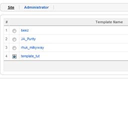 joomla templates Joomla templates temp_manager_1 temp manager 1