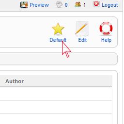 joomla templates Joomla templates temp_manager_2 temp manager 2