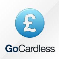 Preview for Accepting Payments with GoCardless
