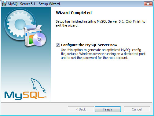 Everything You Need to Get Started With MySQL