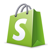 Preview for Lessons Learned from Building Shopify Themes