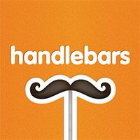 Preview for An Introduction to Handlebars
