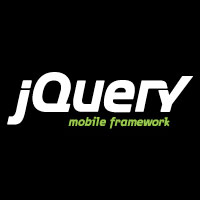 What is new in jquery mobile
