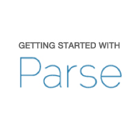 Preview for Getting Started with Parse