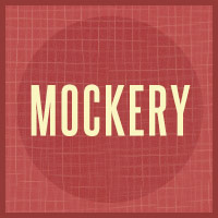 Preview for Mockery: A Better Way