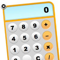 Link toNew plus tutorial: build an awesome popup jquery calculator