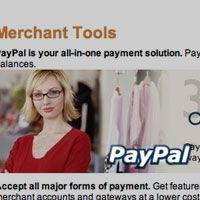 Preview for Using PayPal's Instant Payment Notification with PHP