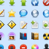 2500+ free icons
