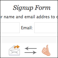 Preview for How to Implement Email Verification for New Members