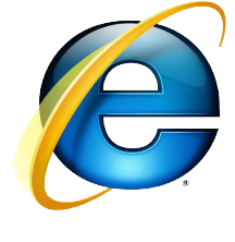 Preview for IE9 May Actually Be a Fantastic Browser