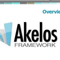 Akelos