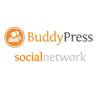 Preview for Social Networking with BuddyPress