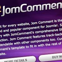 JomComments
