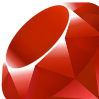 Preview for Ruby on Rails for Designers