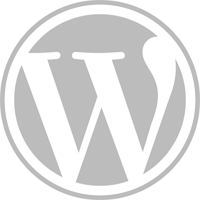 Preview for A Crash-Course in WordPress Plugin Development