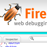 Better Javascript Debugging in 15 Minutes