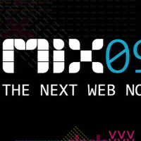MIX09: Building High Performance Web Applications and Sites