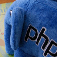 Preview for 15 Wonderfully Creative Uses for PHP