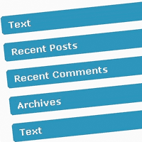 Preview for Dissecting the WordPress Text Widget