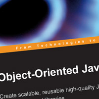 Preview for Friday Freebies: Object-Oriented Javascript