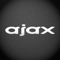 Preview for How to Make AJAX Requests With Raw Javascript