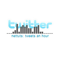 Create a fun tweet counter with jquery