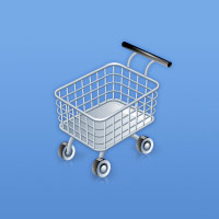 Build a shopping cart with php and mysql: new premium tutorial