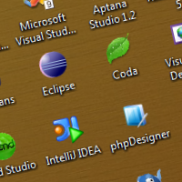 Link to18 wonderful ides for windows, mac, and linux